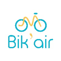 BIK'AIR at MOVE 2020