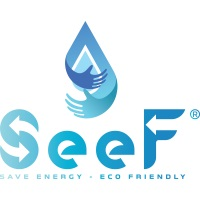 SEEF World at MOVE 2020
