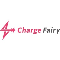 Charge Fairy at MOVE 2020