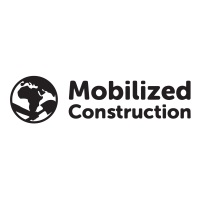 Mobilized Construction Limited at MOVE 2020
