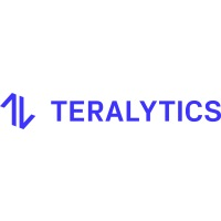 Teralytics at MOVE 2020
