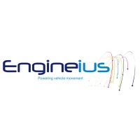 Engineius at MOVE 2020