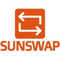 Sunswap at MOVE 2020