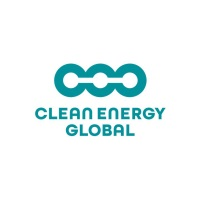 Clean Energy Global at MOVE 2020