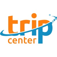 TripCenter at MOVE 2020