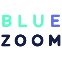 Blue Zoom at MOVE 2020