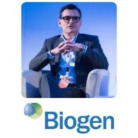 Adam Levysohn | Executive Director, Global Market Access, Biosimilars | Biogen » speaking at Festival of Biologics US