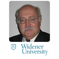 Joseph Fuhr | Professor Of Economics | Widener University » speaking at Festival of Biologics US