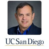 Julio Baez | Bioengineering Industrial Advisor | University of California San Diego » speaking at Festival of Biologics US