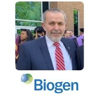 Nacer Hedroug | Director Qa Operations Injectable Vertical And Tech Transfer | Mylan » speaking at Festival of Biologics US