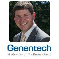 Nicholas Agard | Scientist | Genentech » speaking at Festival of Biologics US