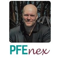 Martin Brenner | Chief Scientific Officer | Pfenex Inc » speaking at Festival of Biologics US