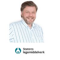 Steinar Madsen | Medical Director | Norwegian Medicines Agency, Norway » speaking at Festival of Biologics US