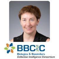 Cate Lockhart | Executive Director | Biologics and Biosimilars Collective Intelligence Consortium » speaking at Festival of Biologics US