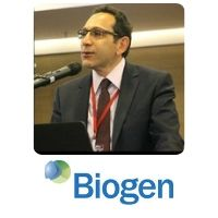 Mourad Farouk Rezk | Global Head Of Medical And Regulatory, Biosimilars | Biogen » speaking at Festival of Biologics US