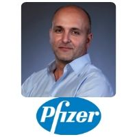 Shahram Salek-Ardakani | Senior Cancer Immunology Director | Pfizer » speaking at Festival of Biologics US