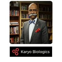 Sarfaraz Niazi | Chairman, Professor | University of Illinois » speaking at Festival of Biologics US