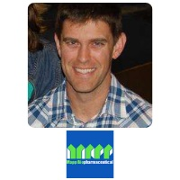 Zachary Bornholdt | Director, Antibody Discovery | Mapp Biopharmaceuticals » speaking at Festival of Biologics US