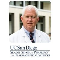 Charles E Daniels | Associate Dean And Chief Pharmacy Officer | UC San Diego Skaggs School Of Pharmacy And Pharmaceutical Sciences » speaking at Festival of Biologics US
