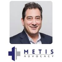 Steven Corn | Founder And Chief Executive Officer | Metis Advocacy » speaking at Festival of Biologics US