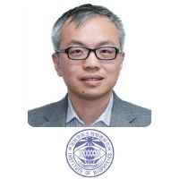 Feng Wang | Professor And Principal Investigator | Chinese Academy of Science » speaking at Festival of Biologics US