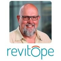 Werner Meier | Chief Scientific Officer | Revitope Oncology, Inc. » speaking at Festival of Biologics US