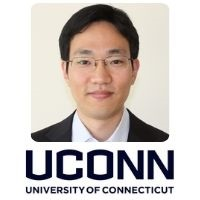 Yongku Cho | Associate Chemical Professor | University of Connecticut Office of Economic Development » speaking at Festival of Biologics US
