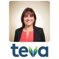 Bracha Timan | Head Of Bioassays And Technologies Of Israel | Teva » speaking at Festival of Biologics US