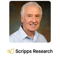 Ian Wilson | Professor | The Scripps Research Institute » speaking at Festival of Biologics US