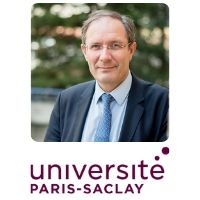 Philippe Billiald | Full Professor | University Paris Sud » speaking at Festival of Biologics US