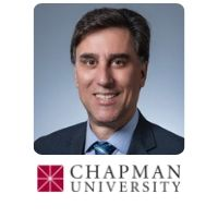 Enrique Seoane-Vazquez | Professor Of Pharmaceutical Economics, Regulation And Policy | Chapman University » speaking at Festival of Biologics US