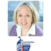 Pam Traxel | Senior Vice President, Alliance Development And Philanthropy | American Cancer Society Cancer Action Network » speaking at Festival of Biologics US