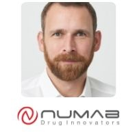 Sebastian Meyer | Chief Operating Officer | Numab Innovation » speaking at Festival of Biologics US