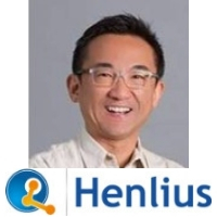 Alvin Luk | Senior Vice President And Chief Medical Officer | Shanghai Henlius Biotech » speaking at Festival of Biologics US