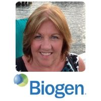 Margaret Dolan | Associate Director Market Access Eu Biosimilars | Biogen » speaking at Festival of Biologics US