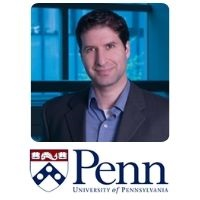 Andrew Tsourkas | Bioengineering Professor | University of Pennsylvania » speaking at Festival of Biologics US