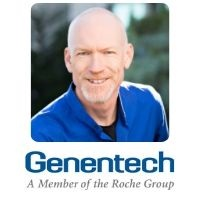 Andrew Polson | Principal Scientist | Genentech » speaking at Festival of Biologics US