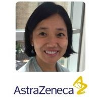 Lu Shan | Scientist | AstraZeneca » speaking at Festival of Biologics US