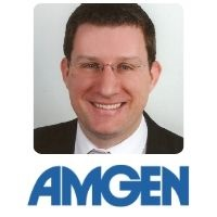 Johannes Brozy | Senior Associate Scientist, Bite Technology | Amgen Inc » speaking at Festival of Biologics US
