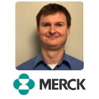 David Busch | Senior Scientist | Merck » speaking at Festival of Biologics US