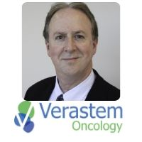 Jonathan Pachter | Chief Scientific Officer | Verastem Oncology » speaking at Festival of Biologics US