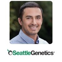 Romesh Rao | Research Associate | Seattle Genetics Inc » speaking at Festival of Biologics US