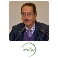 Omar Dabbous | Vice President, Health Economics And Outcomes Research | AveXis » speaking at Festival of Biologics US