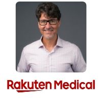 Miguel Garcia-Guzman | Chief Scientific Officer | Rakuten Medical » speaking at Festival of Biologics US