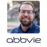 Joseph Eschweiler | Senior Scientist I | AbbVie » speaking at Festival of Biologics US