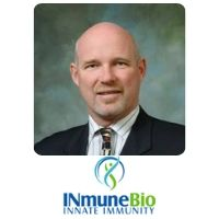 Raymond Tesi | Chief Executive Officer | Inmunebio » speaking at Festival of Biologics US