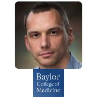 Maksim Mamonkin | Assistant Professor | Baylor College of Medicine » speaking at Festival of Biologics US
