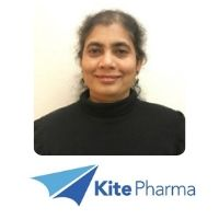 Kanti Thirumoorthy |  | Kite Pharma » speaking at Festival of Biologics US