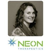 Marit Van Buuren | Director, T-Cell Immunology | Neon Therapeutics » speaking at Festival of Biologics US