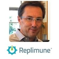 Robert Coffin | Chief Executive Officer | Replimune » speaking at Festival of Biologics US